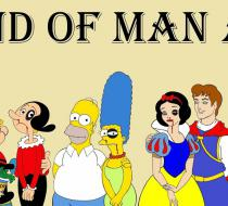 What Kind of Man are You? | Actipedia